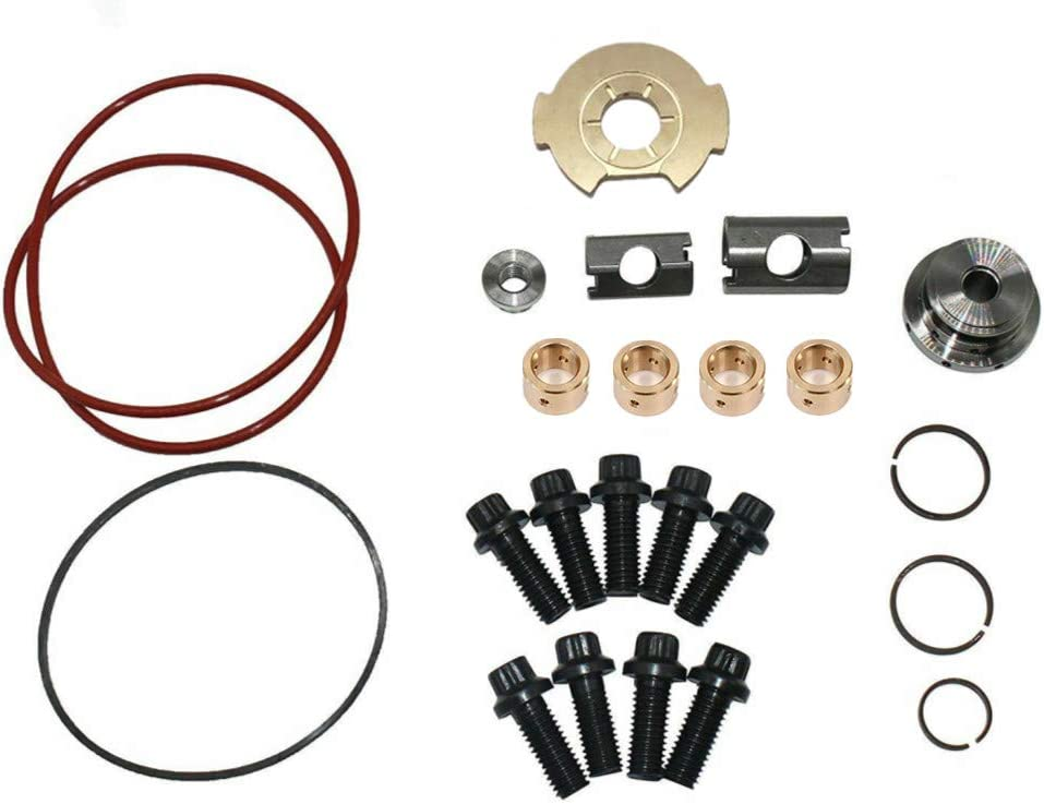 Renewed Lisle 41970 Heavy Duty Pitman Arm Puller for Ford
