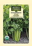 Seeds Of Change 8176 Utah Celery