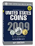 Handbook of United States Coins, R. S. Yeoman, 0794825400