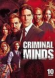 Criminal Minds: Season 10