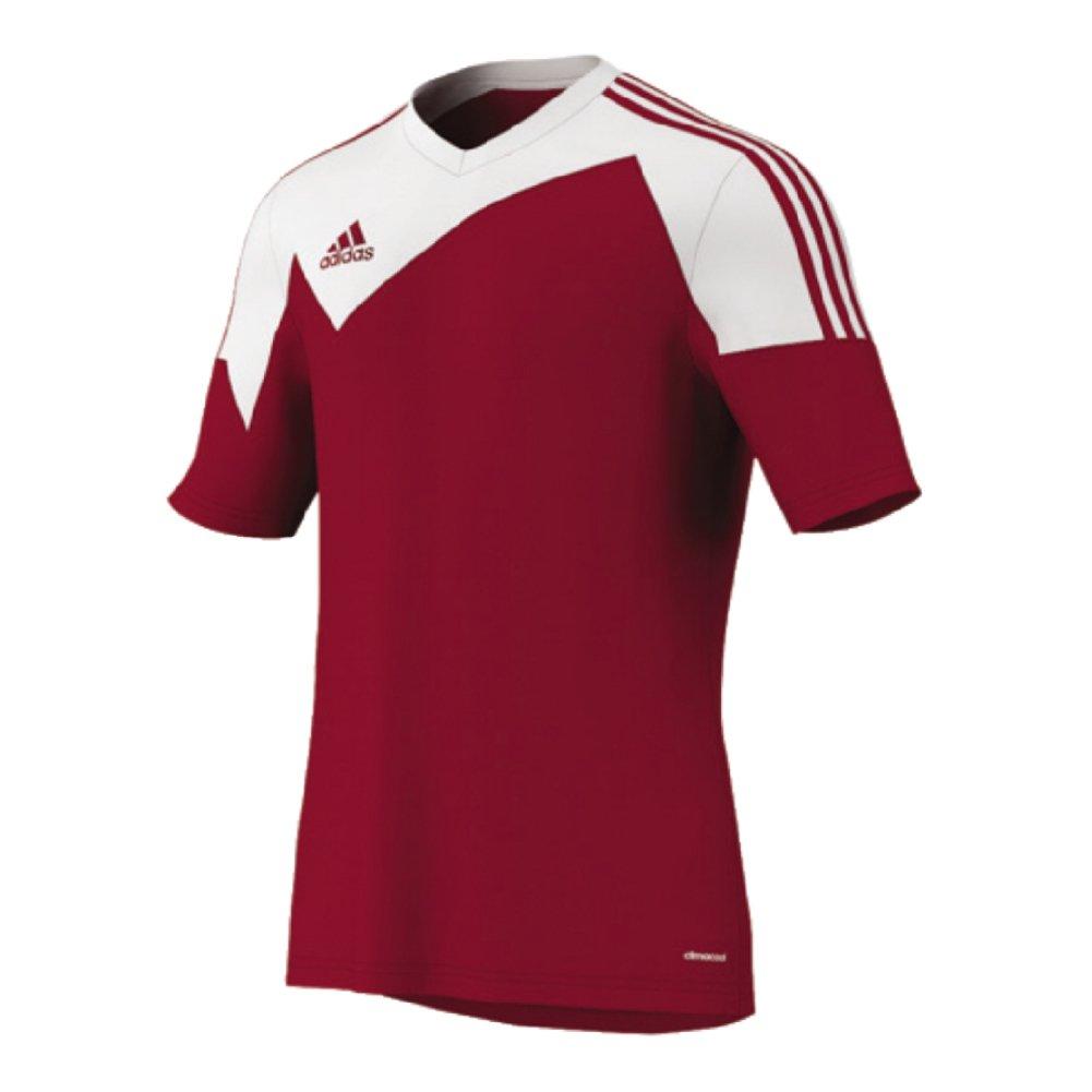 Adidas Toque 13 Mens Soccer Jersey B00J2H3BFS Large