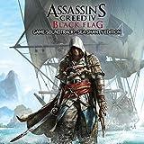 Assassin's Creed IV: Black Flag - Sea Shanty Edition (Game Soundtrack)