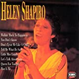 Helen Shapiro Best of
