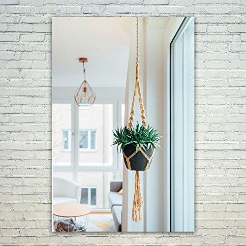 Twig Pendant Light Fixture