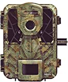 Spypoint FORCE-11 Trail Camera, Camouflage