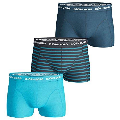bjorn-borg-mens-3-pack-stripe-boxer-brief-total-eclipse-large