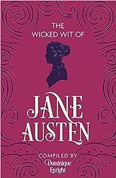 The Wicked Wit of Jane Austen