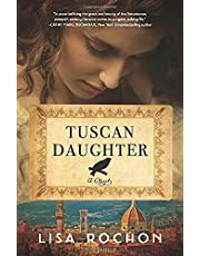 Tuscan Daughter: A Novel