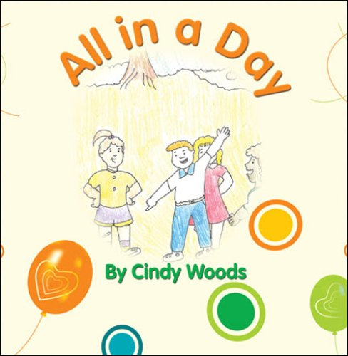 All in a Day PDF