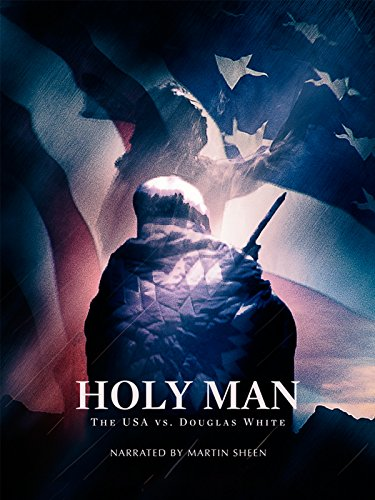 Holy Man: The USA vs. Douglas ()