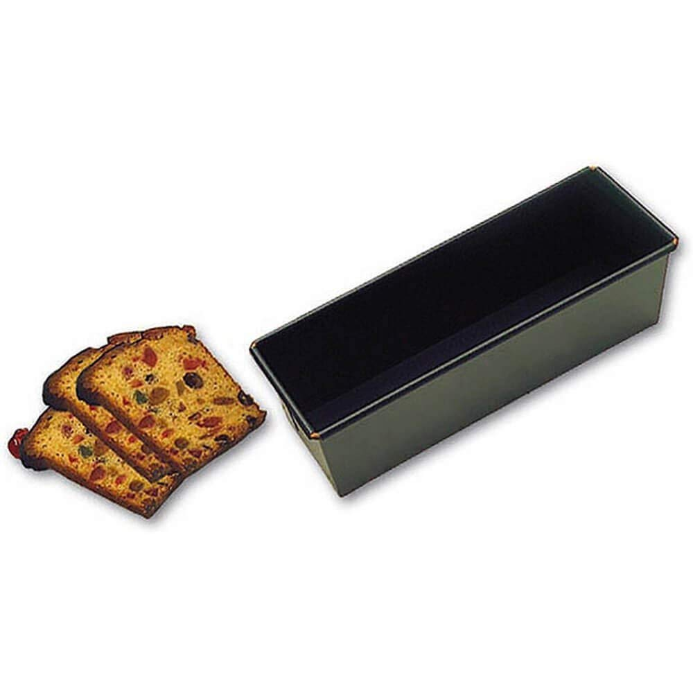 Matfer 11 7/8 Inch Nonstick Bread Loaf Pan