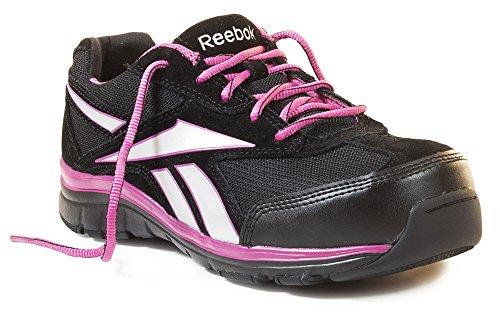 Reebok Work Arbeitsschuh Senexis L3 Pink