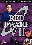 Red Dwarf: Series 7 [DVD] [1988] [Region 1] [US Import] [NTSC]