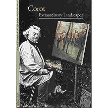 Disc Corot