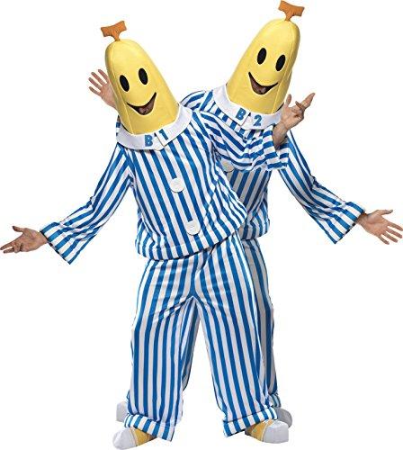 Bananas in Pyjamas (Bananas In Pyjamas Fancy Dress Costumes)