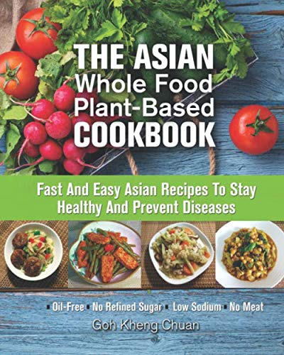 Best Vegan Recipes 2020.9 Best New Whole Foods Cooking Books To Read In 2020