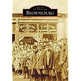 Brownsburg (Images of America)