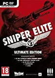 Sniper Elite V2 - édition ultime