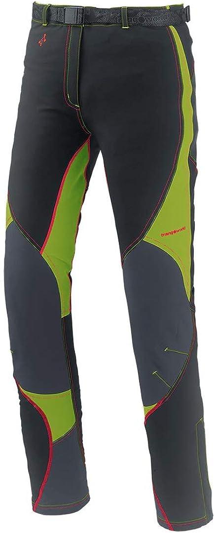 Trango Damen Hose Pants LARGO MAWENZI 8433849361735