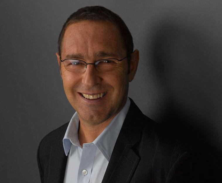 Frank Lipman, MD – Audio Books, Best Sellers, Author Bio