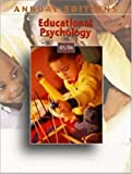 Annual Editions: Educational Psychology 05/06