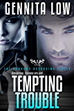 TEMPTING TROUBLE (Secret Assassins (S.A.S.S.) Book 3)