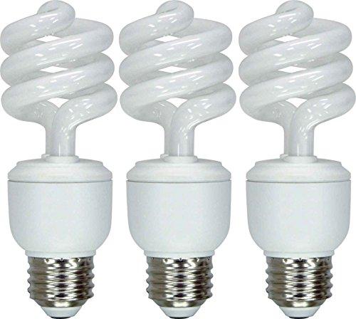 GE Lighting 92779 13 watt 825 Lumen