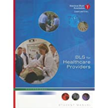 BLS for Healthcare Providers (2005-01-01)