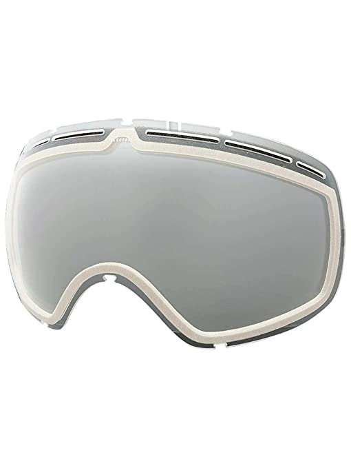 125e3baaf10 Amazon.com  Electric EG2 Lens Ski Goggles
