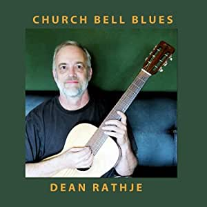 Church Bell Blues