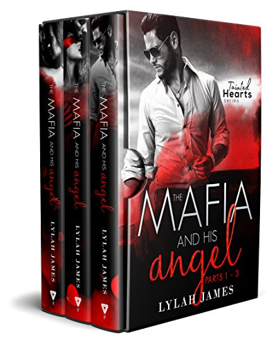 The Mafia And His Angel Series (Tainted Hearts) ()