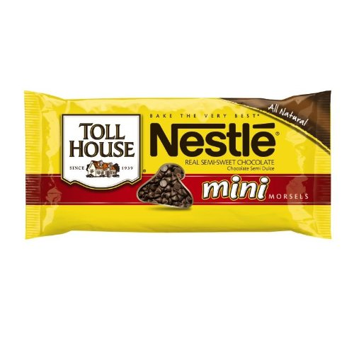 nestle-toll-house-mini-morsels-12-ounce-packages-pack-of-12