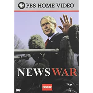 Frontline - News War - The Complete Series (1983)