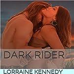 Dark Rider | Lorraine Kennedy