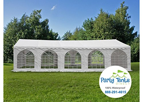 20-X-32-Party-Tent-Pop-Up-Canopy-Shelter-Free-Shipping