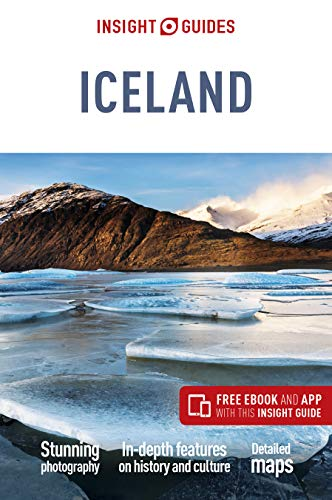 nd (Travel Guide with Free eBook) ()
