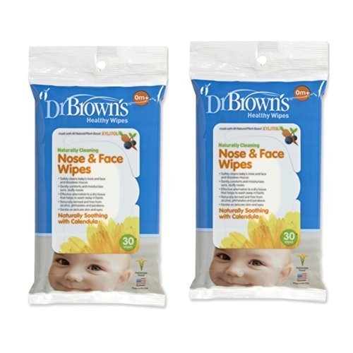 Dr Brown Skin Care - 5