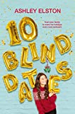 Ten Blind Dates