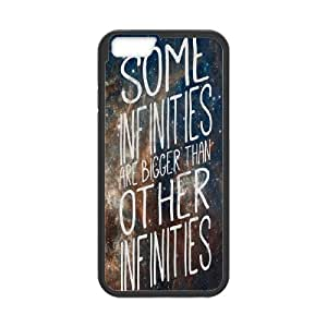 2014 New & Fashion Star DIY The Fault in Our Stars Okay?okay. phone Case Cover for iPhone 6 4.7inches Cases RCX048033