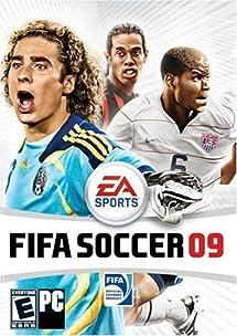 CLUBIC TÉLÉCHARGER FIFA 09