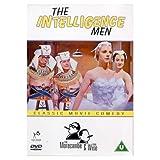 The Intelligence Men [Region 2]
