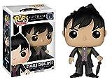 Funko POP TV: Gotham - Oswald Cobblepot Action Figure
