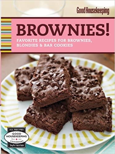 What are Blondies? Blonde Brownies Explained!