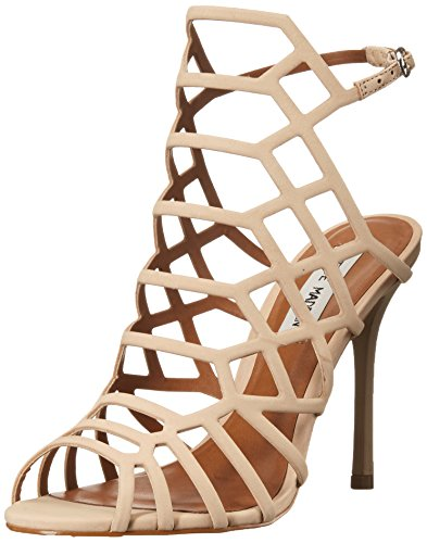Steve Madden Women's Slithur Dress Sandal