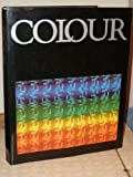 img - for Colour book / textbook / text book
