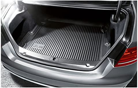 Audi 4h0 061 180 B Gepäckraumschale Auto