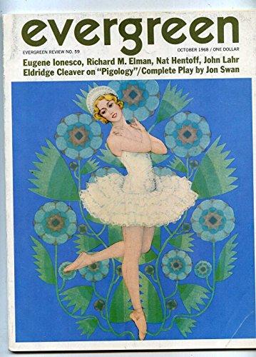 evergreen-review-october-1968-john-lahr-turner-brown-jr-jon-swan-leo-skir-mbx1
