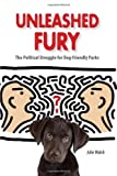 Unleashed Fury, Julie Walsh, 1557535752