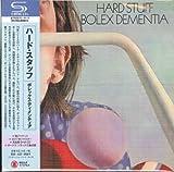 Bolex Dementia (Japanese Mini LP Sleeve SHM-CD)