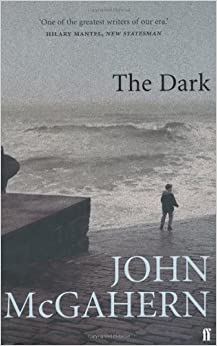 Book The Dark by McGahern, John (2008)